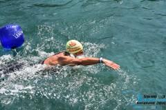 Swim-Lake-Gargnano-2019-477