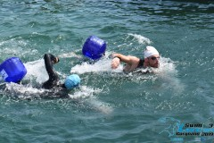 Swim-Lake-Gargnano-2019-478