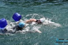 Swim-Lake-Gargnano-2019-479