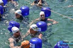 Swim-Lake-Gargnano-2019-48