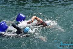 Swim-Lake-Gargnano-2019-480