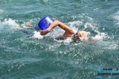 Swim-Lake-Gargnano-2019-481