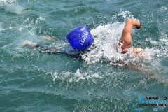 Swim-Lake-Gargnano-2019-482
