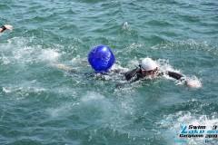 Swim-Lake-Gargnano-2019-483