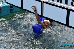 Swim-Lake-Gargnano-2019-484