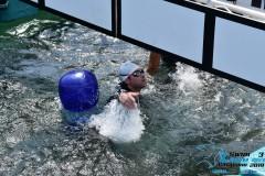 Swim-Lake-Gargnano-2019-485