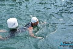 Swim-Lake-Gargnano-2019-487