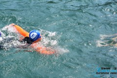 Swim-Lake-Gargnano-2019-488