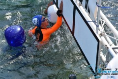 Swim-Lake-Gargnano-2019-489