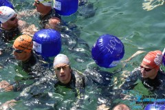 Swim-Lake-Gargnano-2019-49