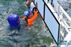 Swim-Lake-Gargnano-2019-490
