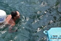 Swim-Lake-Gargnano-2019-491
