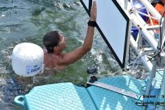 Swim-Lake-Gargnano-2019-492