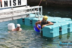 Swim-Lake-Gargnano-2019-493