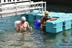 Swim-Lake-Gargnano-2019-494