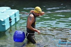 Swim-Lake-Gargnano-2019-495