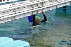 Swim-Lake-Gargnano-2019-498