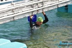 Swim-Lake-Gargnano-2019-499
