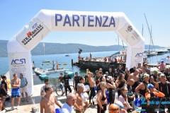 Swim-Lake-Gargnano-2019-5