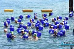 Swim-Lake-Gargnano-2019-50