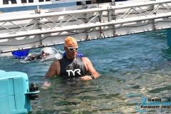 Swim-Lake-Gargnano-2019-500