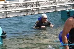 Swim-Lake-Gargnano-2019-502