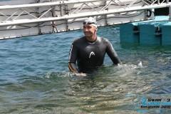 Swim-Lake-Gargnano-2019-503