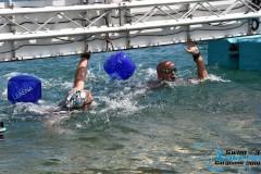 Swim-Lake-Gargnano-2019-504