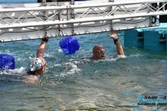 Swim-Lake-Gargnano-2019-505