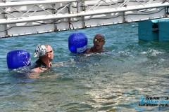 Swim-Lake-Gargnano-2019-506