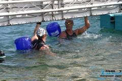 Swim-Lake-Gargnano-2019-507