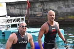 Swim-Lake-Gargnano-2019-508