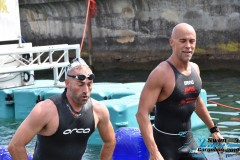 Swim-Lake-Gargnano-2019-509