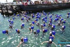 Swim-Lake-Gargnano-2019-51