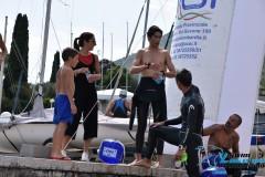 Swim-Lake-Gargnano-2019-510