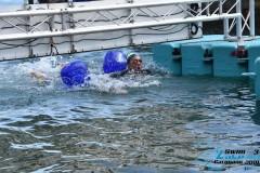 Swim-Lake-Gargnano-2019-512