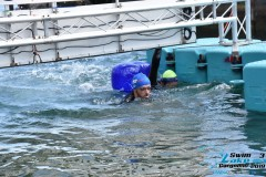 Swim-Lake-Gargnano-2019-513