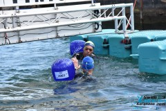 Swim-Lake-Gargnano-2019-514
