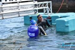 Swim-Lake-Gargnano-2019-515