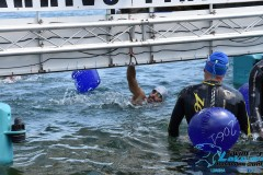 Swim-Lake-Gargnano-2019-516