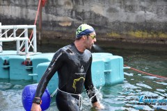 Swim-Lake-Gargnano-2019-517