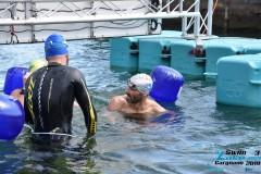 Swim-Lake-Gargnano-2019-518