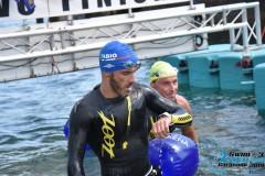 Swim-Lake-Gargnano-2019-519