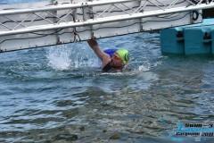 Swim-Lake-Gargnano-2019-520