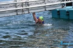 Swim-Lake-Gargnano-2019-521
