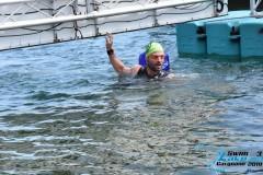 Swim-Lake-Gargnano-2019-522