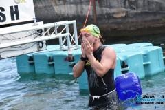 Swim-Lake-Gargnano-2019-523