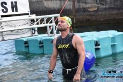 Swim-Lake-Gargnano-2019-524