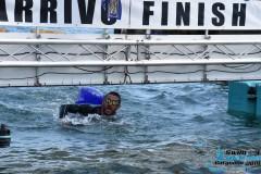 Swim-Lake-Gargnano-2019-525