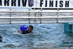 Swim-Lake-Gargnano-2019-526